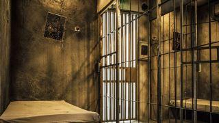 اتاق فرار چیست؟